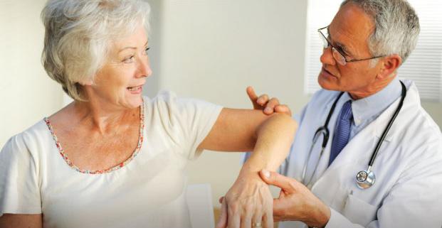 csontritkulás lábkészítmények