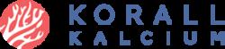 Korallkalcium Logo